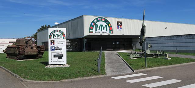 http://www.mmpark.fr/img/vue-entree-reduit-4.jpg